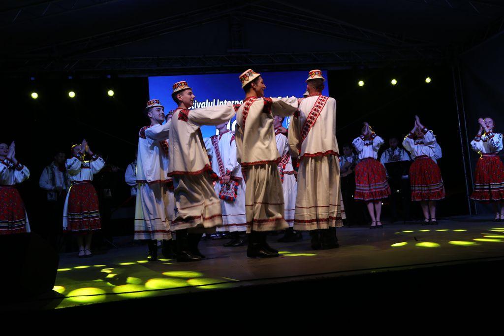 Roamnia _spectacol Slobozia_Oas_3