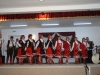 Macedonia_spectacol_Jilavele_1