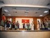 Muntenegru_spectacol_Garbovi