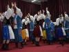 Polonia_spectacol_Gh Doja_1