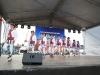 Roamnia _spectacol Slobozia_Calusul