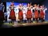 Roamnia _spectacol Slobozia_Oas