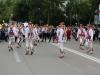 Romania_parada