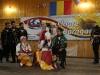 Turcia_spectacol_Vladeni_1