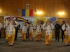 Turcia_spectacol_Vladeni_4