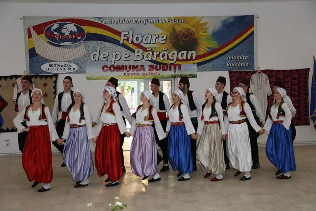Bosnia-Herzegovina_spectacol Suditi