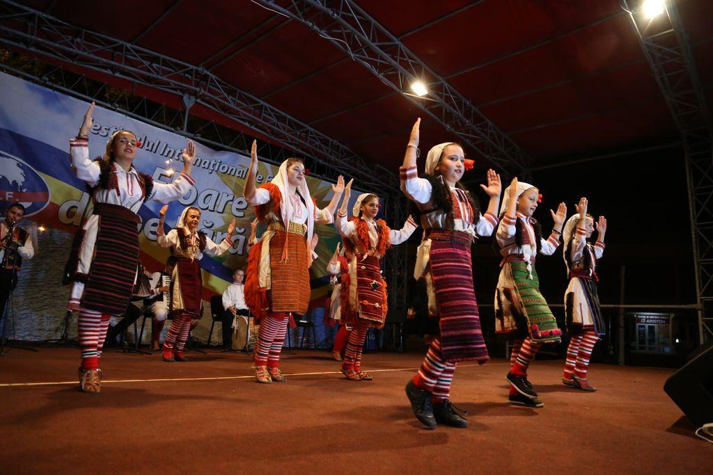 Macedonia_spectacol Slobozia
