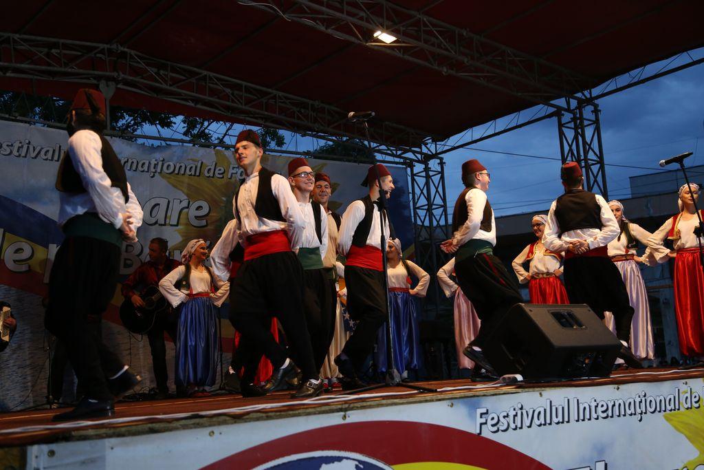 Slobozia_spectacol Bosnia-Hertegovina