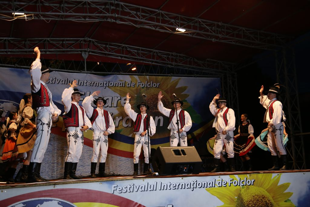 Spectacol Slovacia_Slobozia